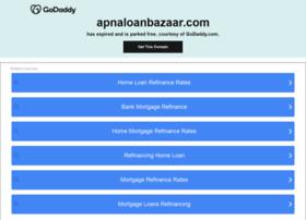 apnaloanbazaar.com