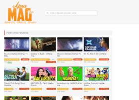 apnamag.com