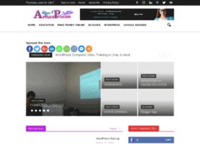 apnaypages.com