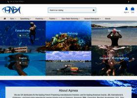 apnea.co.uk