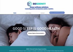 apnea.com