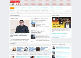 apnewslive.com