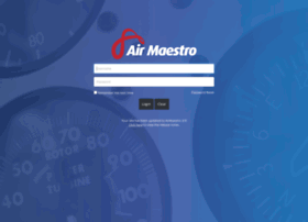 apng.airmaestro.net