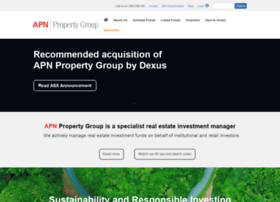 apngroup.com.au