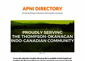 apnidirectory.com