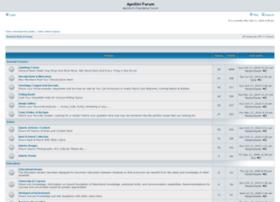 Apniuni.forums-free.com