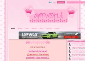 apniworld.com