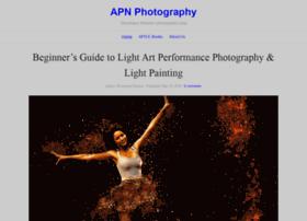apnphotographyschool.com