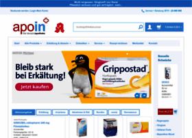 apo-in.com