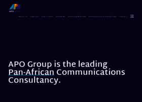 apo-opa.com