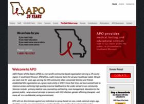 apo-ozarks.org