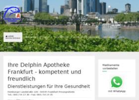 apo-verschickt.de