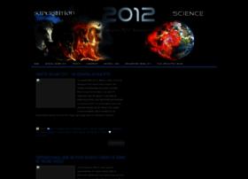 apocaliptic-2012.blogspot.com