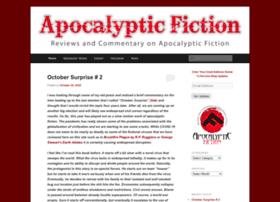 apocalypticfiction.com