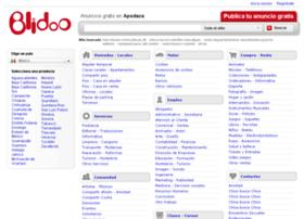 apodaca.blidoo.com.mx