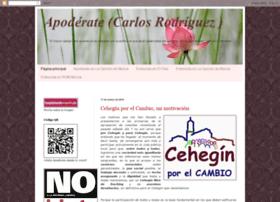 apoderate.blogspot.com.es