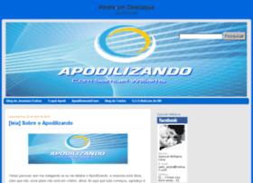 apodilizando.blogspot.com.br