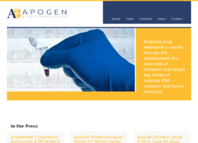 apogenbiotech.com