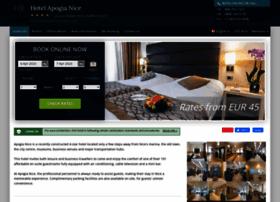 apogia-nice.hotel-rv.com