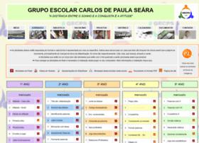 apoio.gecps.com.br