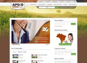 apoiogenetica.com.br