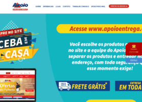 apoiomineiro.com.br