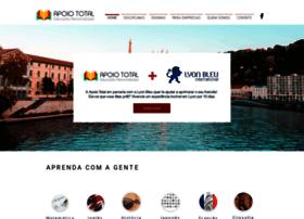 apoiototal.com