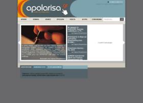 apolarisa.gr