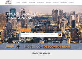 apolarlancamentos.com.br