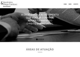 apolinarioediegoadv.com.br