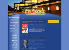 apollo-cinemas.de