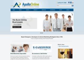 apollo-online.com