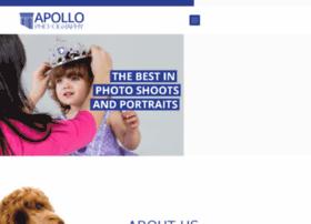 apollo-photography.co.uk