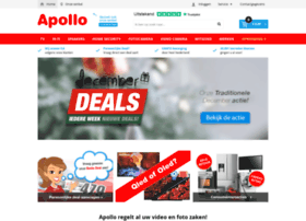 apollo.nl