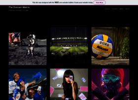 apollo13.com