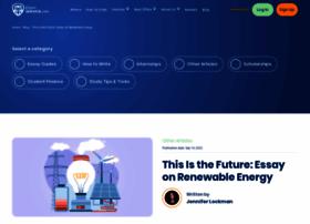 apolloalliance.org