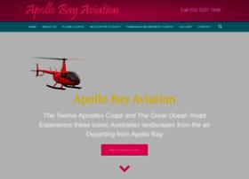 apollobayaviation.com.au