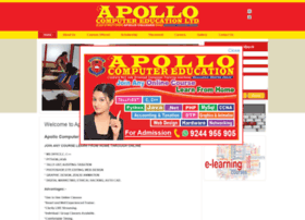 apollocomputereducation.in