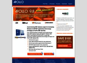 apollodb.com