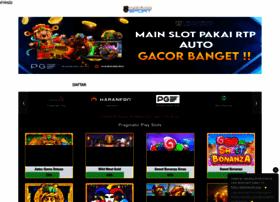 apolloniacretanproducts.com