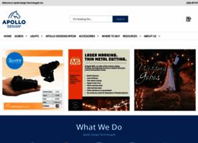 apollooutlet.com