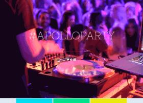 apolloparty.splashthat.com