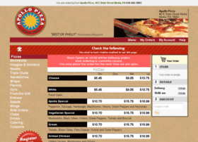 apollopizza-media.foodtecsolutions.com