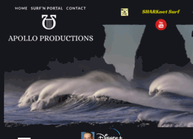 apolloproductions.com