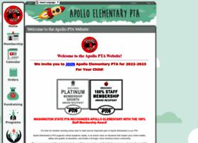 apollopta.ourschoolpages.com