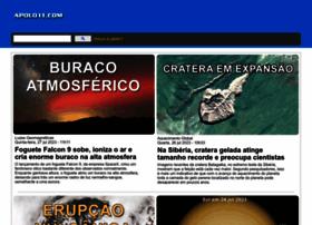 apolo11.com