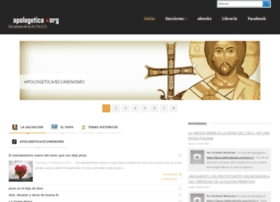 apologetica.org
