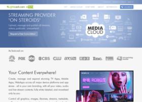 apologeticsgroup.lightcast.com
