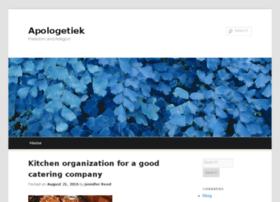 apologetiek.org