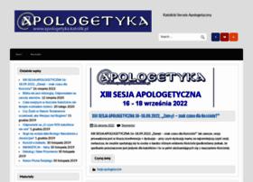 apologetyka.katolik.pl